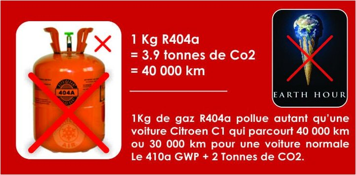 stop au r404a